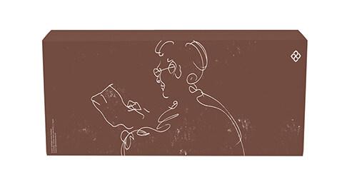 을유세계문학전집 A 세트 - 전20권