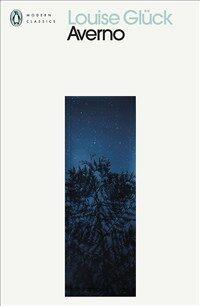 Averno (Paperback)