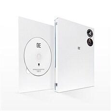 방탄소년단 - BE [Essential Edition]