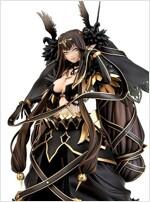 Fate/Grand Order 어새신/세미라미스