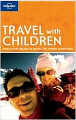 Travel with Children (Paperback, 5)