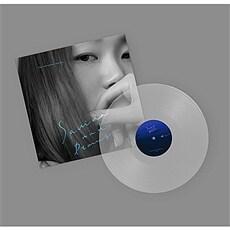 사비나앤드론즈 - The Unfinished Melody [180g 투명 컬러 LP]