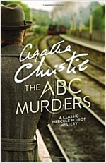 The ABC Murders (Paperback)
