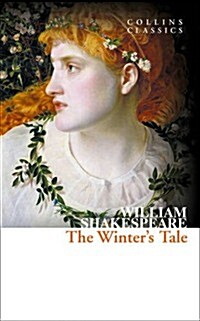 The Winters Tale (Paperback)