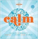 Calm (Paperback)