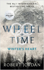 Winter's Heart : Book 9 of the Wheel of Time (Paperback)