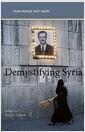 Demystifying Syria (Paperback)