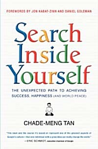 Search Inside Yourself (Paperback)