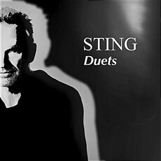 [수입] Sting - Duets [Gatefold][2LP]