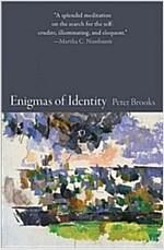 Enigmas of Identity (Paperback)
