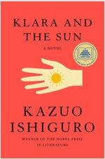 Klara and the Sun (Paperback, International)