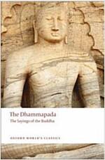 Dhammapada (Paperback)