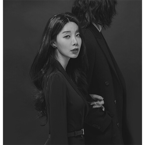 김태균 - 정규 2집 상업예술