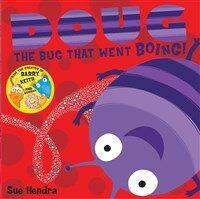 Doug the Bug (Paperback)