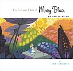 The Art and Flair of Mary Blair: An Appreciation (Hardcover, Updated)