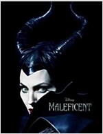 Maleficent (Hardcover)