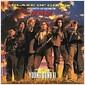 [중고] O.S.T. (Jon Bon Jovi) / Blaze Of Glory: Young Guns II (일본수입/스티커포함)