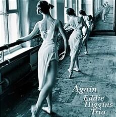 [수입] Eddie Higgins Trio - Again [180g LP]