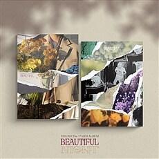 예성 - 미니 4집 Beautiful Night [Photo Book Ver.][버전 2종 중 랜덤발송]