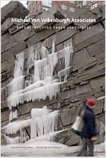Michael Van Valkenburgh Associates: Reconstructing Urban Landscapes (Hardcover)