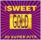 [중고] The Sweet - gold 20 super hits