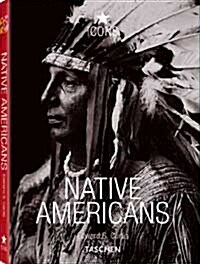 Native Americans (Hardcover, 25, Anniversary)