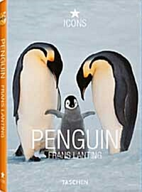 Penguin (Hardcover, 25th, Anniversary)