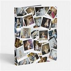 [포토북] 로제(Rose) - Rose -R- Photobook [Special Edition]