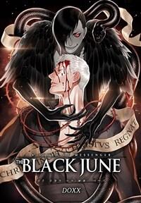 블랙쥰(BLACK JUNE) (개정판) 78화