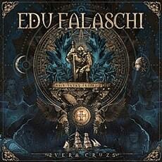 Edu Falaschi - Vera Cruz