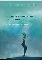 My Side of the Mountain (Paperback)