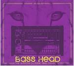 [중고] dj magic mike / bass head(2cd, 수입)