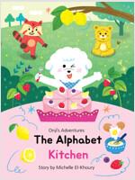 The Alphabet Kitchen