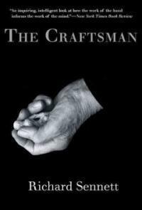 The Craftsman (Paperback)