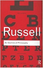 An Outline of Philosophy (Paperback)