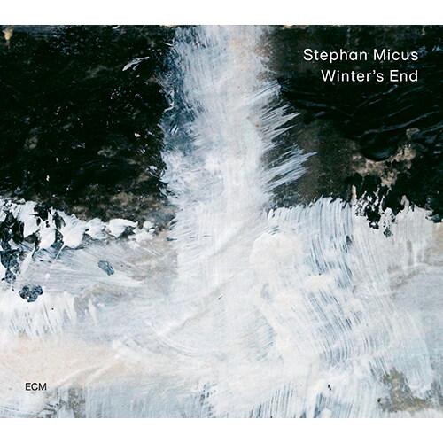 [수입] Stephan Micus - Winters End