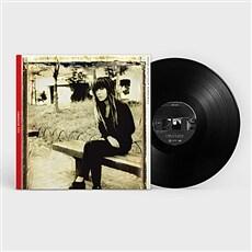 장필순 - 6집 Soony 6 (Remastered 2021) [LP]