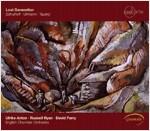 [중고] David Parry - 잃어버린 세대 (Schulhoff, Ullmann, Tausky - Lost Generation) (미개봉)(CD)