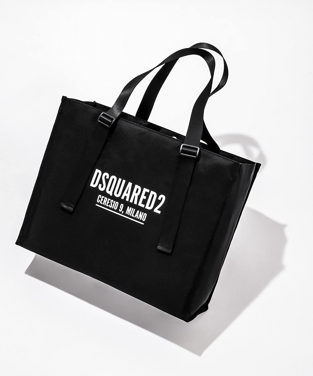 DSQUARED2 SPECIAL BOOK