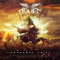 AGNES - Hegemony Shift