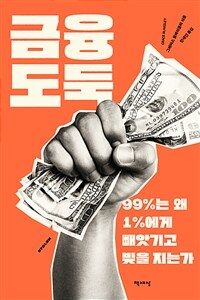금융 도둑