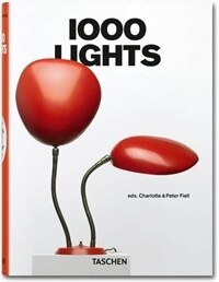 1000 Lights (Hardcover)