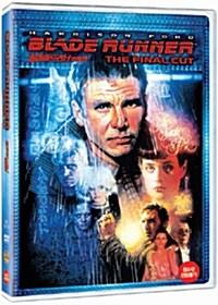 블레이드 러너 : 파이널 컷 (1disc)