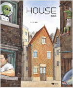 House 하우스