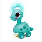 내 친구 아기 공룡 : 무빙 코리토사우루스