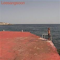 이상순 - Leesangsoon [12인치 LP]