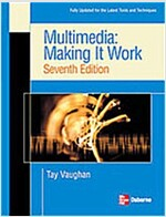 Multimedia (7th Edition, Paperback)