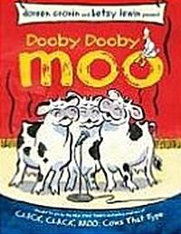 [베오영] Dooby Dooby Moo (Paperback)