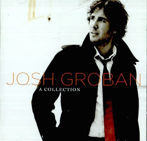 Josh Groban - A Collection [2CD]