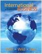 [중고] International Business (Paperback, 5th)